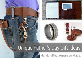 unique s day gifts splurge worthy unique fathers day gift ideas to give instead of
