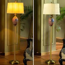 Red Table Lamps For Bedroom Table Lamp Country Floor Lamps Barn Red Table Lamp Love Curtains