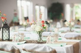 nautical interior awesome nautical wedding decor icets info