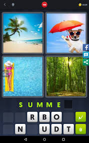 4 pics 1 word answers level 101 to 150 4 pics 1 word level 133