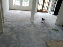 tile shop faux wood tags tile faux wood decor tile and floor