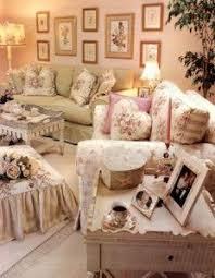 chambre style anglais beautiful deco style cottage images joshkrajcik us joshkrajcik us