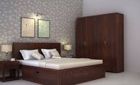 Interior Designe Interior Design Interior Design Services Online In India Wooden