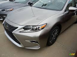 lexus es 350 silver 2017 atomic silver lexus es 350 117228241 gtcarlot com car