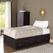 bedroom set walmart walmart bedroom furniture set practical walmart bedroom furniture