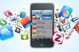 7 Essential Tips For New Smartphone Owners by 4 Essentials For Successful Mobile Apps
