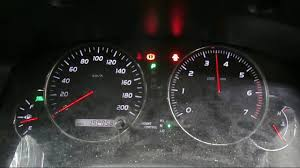 car junkyard perth wrecking 2005 toyota prado 4 0 automatic c20608 youtube