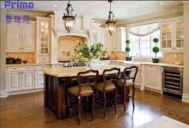 Knockdown Kitchen Cabinets Europe Kitchen Design Kitchen Design Ideas