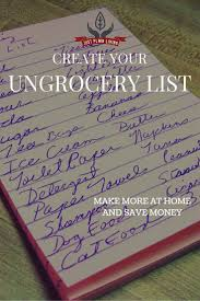 Home Instead by 25 Best Ideas About Home Instead On Pinterest Luggage Packing