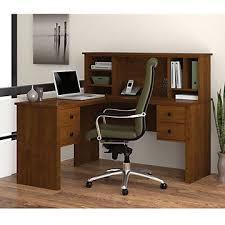 Cheap Computer Desk With Hutch 85 Best Corner Desk Solutions Images On Pinterest Corner