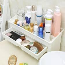 Bathroom Makeup Storage by Bathroom Bathroom Makeup Organizer Master Bathroom Makeup Area