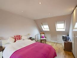 Loft Conversion Bedroom Design Ideas Bespoke Lofts New Bathroom And Bedroom