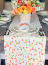 Kraft Paper Table Cloth How To Make A Tote Bag Easy Sew Ideas For A Custom Bag Hgtv