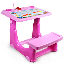 furniture small pink desk chair decor for kids cool kids desk
