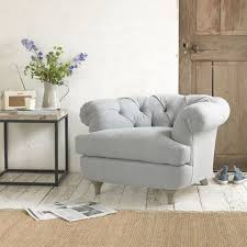 Small Fabric Armchair 53 Best Armchair Images On Pinterest Armchairs Sofas And Love Seat