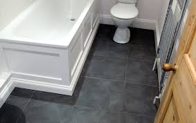 slate tile bathroom ideas slate floor bathroom best 20 slate tile bathrooms ideas on world