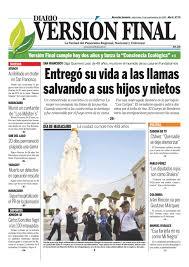 hotel lexus el vigia merida diario versión final by diario versión final issuu