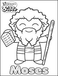 christian coloring pages for preschoolers 2893 best bible u0026 church stuff images on pinterest church crafts