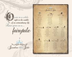 Beauty And The Beast Wedding Invitations Latest Wedding Invitation Designs