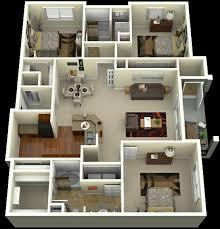 maison 3 chambres épinglé par наталья sur планировка plans plans maison