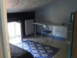 chambre chez l habitant angouleme chambre pour étudiant à louer chez jocelyne angoulême 24895
