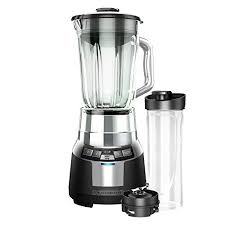 oster versa pro performance blender and black friday and amazon 151 best blenders images on pinterest blenders food processor