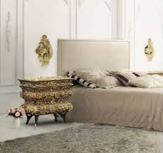 Feminine Bedroom Creative Feminine Bedroom Ideas