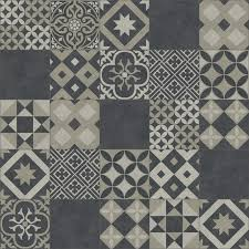 stunning patterned vinyl flooring uk pebble pattern vinyl flooring