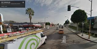 ran a red light camera with california s red light cameras are pictures admissible