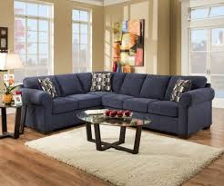 Navy Blue Accent Chair Navy Blue Accent Chairs For Living Room Painted Furniture Also And