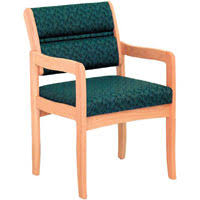 Bariatric Armchairs Waiting Room Chairs Abc Office