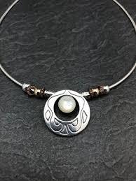 jewellery making necklace images Custom handmade jewelry earrings necklaces prescott az stone jpg