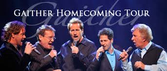 gaither homecoming tour tickets fri apr 13 2012 at 12 00 am in