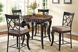 bobs furniture kitchen table round exclusive bobs furniture bobs furniture kitchen table round