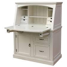 kitchen contemporary hutch cabinet china hutch small kitchen