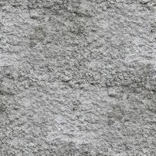 Graue Wand Und Stein Wand Alte Graue Textur Stein Mit Knacken Hintergrund U2014 Stockfoto