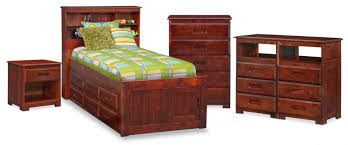 City Furniture Bedroom by 100 Value City Furniture Bedroom Set Modern Home Interior