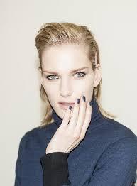 142 best nails and makeup images on pinterest make up makeup