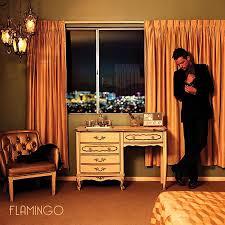 I Love Brandon Flowers - brandon flowers u2013 crossfire lyrics genius lyrics