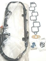 search plymouth grand voyager fuel u003e fuel rail parts