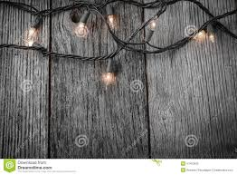 white tree lights stock photo image 47453967