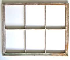 house window framing ideas photo window frame ideas pinterest