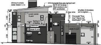 house for sale in midstream estate centurion gauteng for r 2 750 000