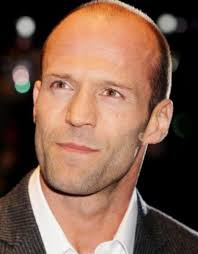 bald hairstyles for men hairstyle for bald men popular short