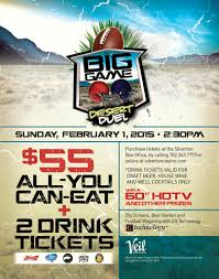 Silverton Casino Buffet Coupons by The Big Game Party At Silverton Casino Hotel U2013 Vegas24seven Com