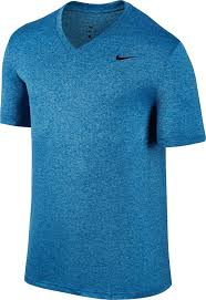 nike men u0027s shirts u0026 t shirts u0027s sporting goods