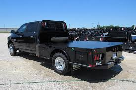 dodge truck beds for sale sk truck beds for sale steel frame cm truck beds