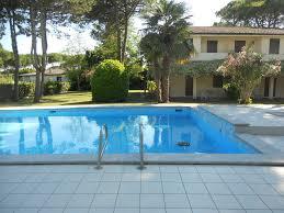 K Henhaus Nanni 122 Reihenhaus Mit Pool Agenzia Rossi Immobilienagentur