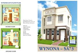Home Design For 100 Sq Meter by 100 Sqm House Plans Philippines Arts