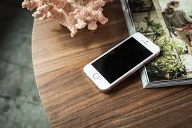 Home Design 3d Gold Review Iphone Se Review Features Specifications And Pricing